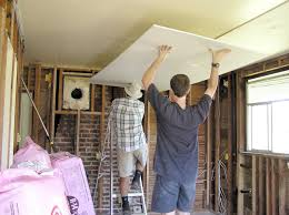 to estimate and prepare drywall take offs