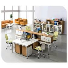 office working table. Office Furniture/Office Simple Working Table/Work Table Staff Table Office Working