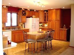 home depot custom kitchen cabinets cabinet per foot kitchen cabinets home depot medicine tall