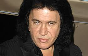 Gene Simmons - Wife, Children & Age - Biography