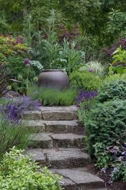 David Burke Kitchen Garden 1498 Best Images About Favorite Landscape Designs On Pinterest