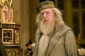 john hurt dumbledore. Perfect Hurt Why  Inside John Hurt Dumbledore H