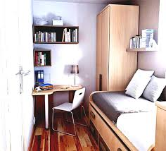 Study Table Designs For Small Bedroom Interior Design Small Bedroom Ideas With Study Table And