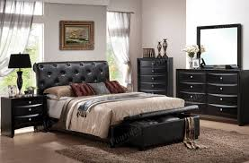modern black bedroom furniture. bedroom: stylish modern white king size bedroom furniture sets ideas with brown shaggy rug and black