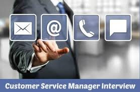 nurse unit manager interview questions customer service manager interview questions