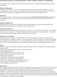 How To List Education On Resume With No Degree Prose Examples And