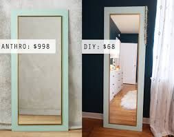 Diy Mirror Design Evolving Diy Mirror Archives Design Evolving