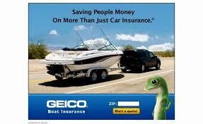 Rv Insurance Quote Classy Rv Insurance Quote Colorful Geico Rv Insurance Quote Raipurnews