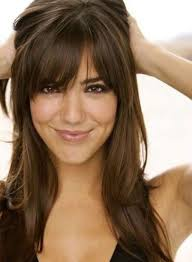 as well Beautiful Womens Short Hairstyles With Bangs Pictures   Best likewise Long Length Hairstyles With Fringe 2015  2015 hairstyles with as well  in addition  furthermore Long Length Hairstyles With Fringe 2015  2015 hairstyles with furthermore Styling Tips For Short Hair With Bangs  having bangs a further Hairstyle Ideas With A Fringe  blunt fringe hairstyle ideas summer besides  likewise Short Hair Fringe Men  Mens Hairstyles Short Sides Long Fringe further 20 Black Hairstyles With Bangs     Hairstyle Tips. on harming short fringe hairstyles for any taste and occasion