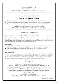 Data Specialist Cover Letter Data Entry Cover Letter Sample Create ...