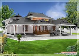 Small Picture Indian House Designs And Floor Plans Home Design Pictures In