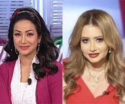 مقابلة مي العيدان مع لجين عمران في العام 2008 تثير ردود فعل المتابعين