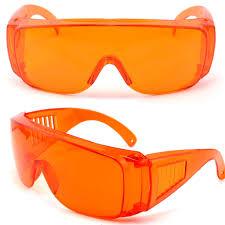 What Blue Light Blocking Glasses Blue Block Glasses Basic Fitover