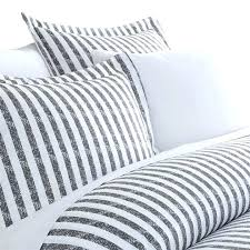 white duvet cover set black and blissful bedding ultra soft three piece rapport balm double