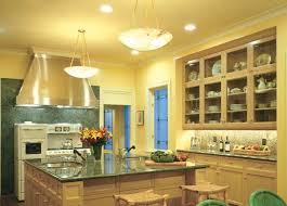 kitchen ambient lighting. kitchen ambient lighting b