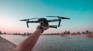 Znalezione obrazy dla zapytania drony zdjecia