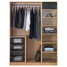 ikea pax closet systems. 23 Pax Wardrobe Builder Complex Ikea Closet With Crown Molding Corner Mirrored Luxury Systems