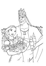 Pride Coloring Pages American Pride Coloring Pages 2019 Open Coloring Pages
