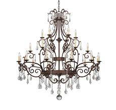 savoy house fans savoy house chandelier home depot chandelier parts
