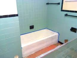 paint for shower stalls how can you paint plastic shower stall paint over fiberglass shower stall