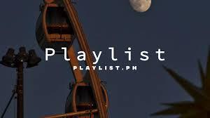 Playlist - Home   Facebook