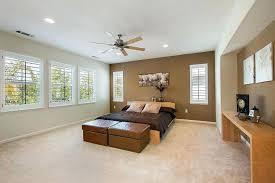 elegant bedroom ceiling fans. Master Bedroom Ceiling Fans Modern With Fan Carpet Bed Frame High Elegant T