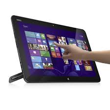 dell xps 18 4 inch touchscreen