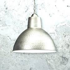 hammered metal pendant light hammered metal hammered metal pendant light large hammered metal light hammered metal pendant light