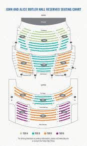Five Flags Center Seating Chart Purchase Tickets