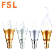 awesome chandelier led bulbs bulb vintage light candelabra