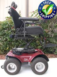 watch more like extreme 4x4 wheelchair used extreme 4x4 wheelchair marcsmobilitycom extreme