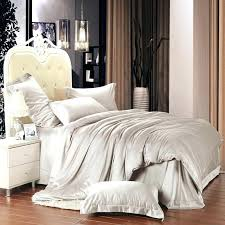 light grey bedding light grey bedding set solid light grey bedding light grey erflies bedding set light grey bedding