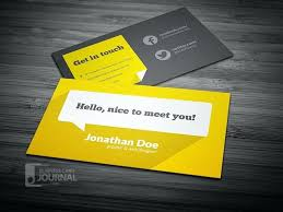 Tri Fold Business Card Template Word Tri Fold Business Card Printing Great Brochure Free Template Clrr
