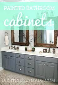grey blue bathroom vanity painted bathroom vanity painting bathroom cabinets inspiration decor c white bathroom cabinets