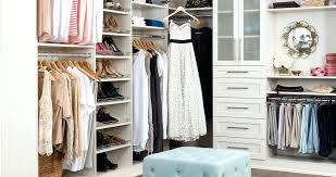 simple closet ideas. Contemporary Closet Simple Closets Walk In Closet Ideas Real Storage Organizers    On Simple Closet Ideas