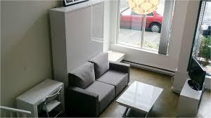 murphy bed sofa ikea. Perfect Sofa Home Design Sofa Murphy Bed Elegant Couch Ikea Cabinet  Stonewash With Mattress Inside