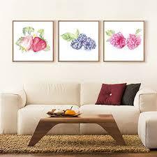 canvas print wall art china canvas print wall art