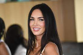 Megan Fox Cried When Asked About Her ...