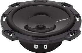 the best 6 5 car speakers 2016 inovah net car speakers rockford fosgate p16 s great component speakers to boost you sound system
