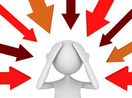 Problem At Work Conflict At Work From Problem To Productivity Using Dialectical