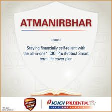 Benefits of our top selling term plan^ With Our All In One Term Icici Prudential Life Insurance Facebook