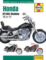 17 best ideas about honda shadow 1100 bobber haynes m2313 repair manual for 1985 07 honda shadow vt1100