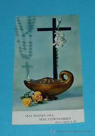 Recordatorios De Bodas Recordatorio Bodas De Oro Sacerdotales 1915 1965