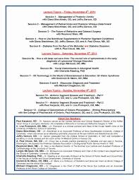 How To Format A Two Page Resume Example Of 18 Inspirational Resume