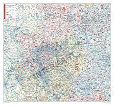 19,905 likes · 1,051 talking about this. Postleitzahlenkarte Nordrhein Westfalen 107 X 98cm