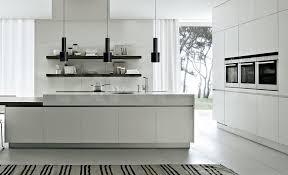 island lighting kitchen contemporary interior. My Modern House · Mini Pendant Lights Island Lighting Kitchen Contemporary Interior