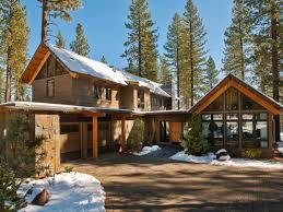 2014: Lake Tahoe, CA