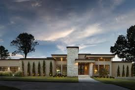 architectural photography exterior. Interesting Exterior Twilight Exterior Of The Front Home Thereu0027s A Lot Dramatic  Lighting Exterior LightingReal Estate PhotographyArchitectural  Intended Architectural Photography