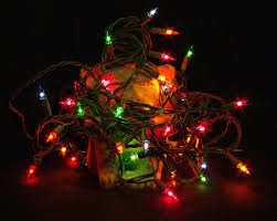Gargoyle String Lights Thirdbeach Ca