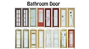 aluminium bathroom door malaysia. bathroom door design astonishing doors malaysia ideas amp designs 24 aluminium